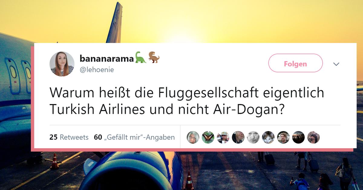 Airdogan
