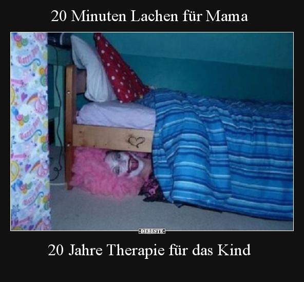 20 Lustige Erzählungen Aus Der Therapie Teil 2 The Best