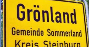 GrönlandWP