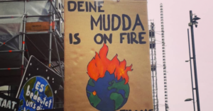 klimapaketwp