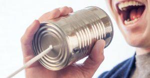 speak-238488_1920