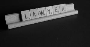 Anwalt ARt