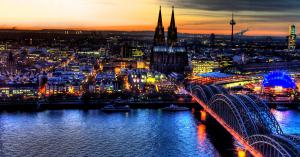 Köln ARt
