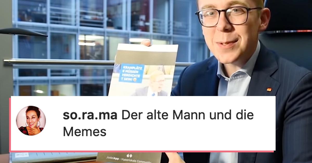 Philipp Meme
