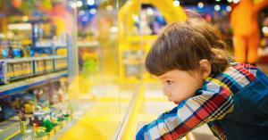 Spielzeugladen BB