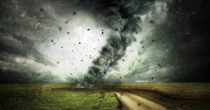 cyclone-2102397_1920