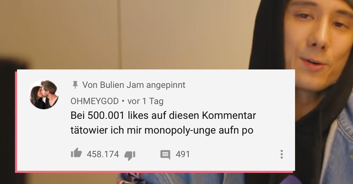 Deutscher Teenie In Den Arsch Gebumst