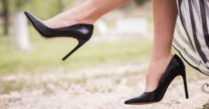 shoe-2538424_1920