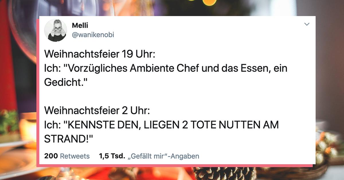 Betrunkene Chefs Und Kleine Affären 16 Berichte Von Der