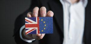 brexit-3870554_1920
