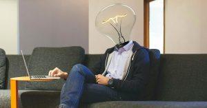 lightbulb-3449671_1280