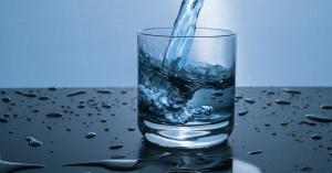 Wasser art