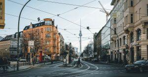 berlin-4468570_1280