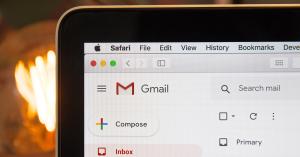 e-Mail BB