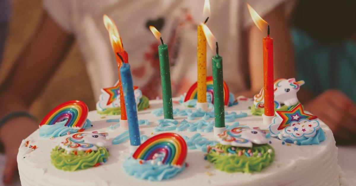 Corona Geburtstagsgrusse Lustig Corona Geburtstagsgrusse 2020 03 15