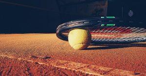 tennis-923659_1280