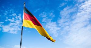 Thread Deutschland Liebe BB