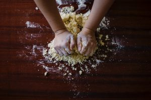 baking-pastry-dough-bakery-9095