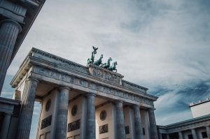 photo-of-the-brandenburg-gate-in-berlin-germany-1963082