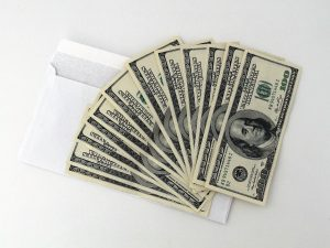 abundance-achievement-bank-banknotes-534229