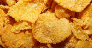 cornflakes-229471_1280