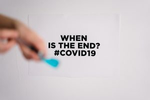 coveid19-text-on-paper-3952238