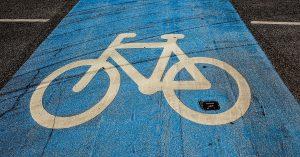 cycle-path-3881171_1280