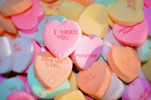 multicolor-heart-shaped-candies-3723869