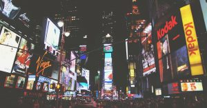times-square-336508_1280