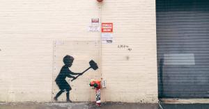 banksy_thumb