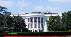 whitehousenue