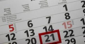 kalender_thumb