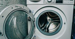waschmaschine_thumb