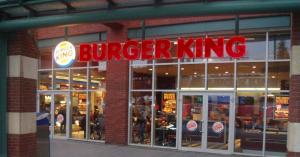burger_thumb