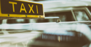 taxiwpheader