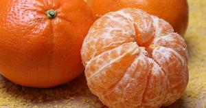 mandarine_thumb