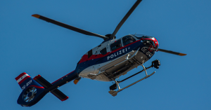 Hubschrab