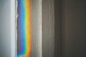 pexels-mac-destroir-2516100