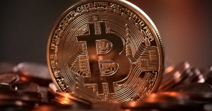 bitcoin_thumb