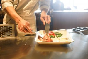restaurant-1284351_1920