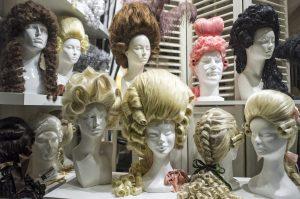 wigs-4168599_1920