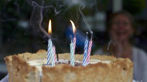 birthday-1850982_1920