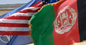 afghanistan-th