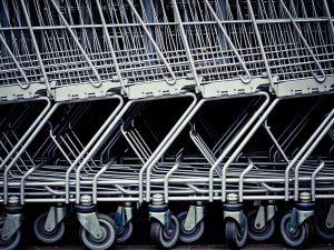 shopping-venture-1275482_1920