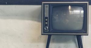 tv-th