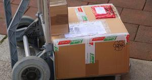 paket-th
