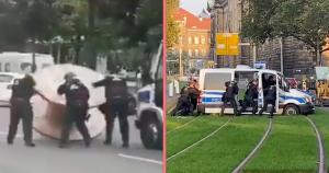polizei-th