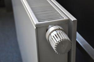 radiator-250558_1920