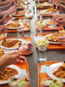 spaghetti-1260818_1920