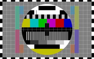 test-pattern-g1cfb882d9_1280